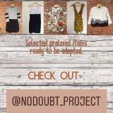 nodoubt_project