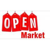 openmarketdeal