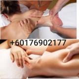 massageinkl23