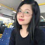 roxanne_tua