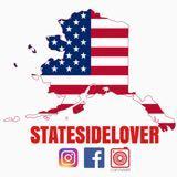 statesidelover