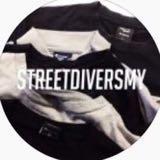 streetdiversmy.gallery