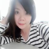 yuyuankt