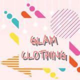 glamclothing_