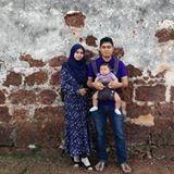amalienasyaffiqah6450