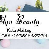 aya_beauty