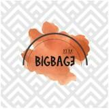 bigbage.byra