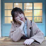 han_jiun