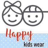 happykidswear