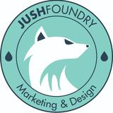 jushfoundry