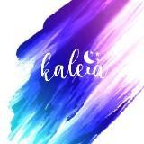 kaleia.id