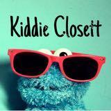 kiddie.closett
