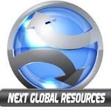next_global_resources