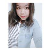penny_fu