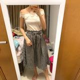 preloved.bkk.clothinggg
