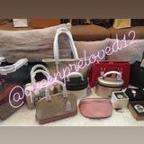 queenpreloved12