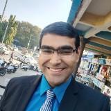 rishimenghrajani01