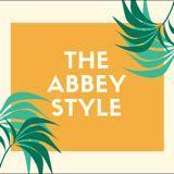 shop.theabbeystyle