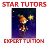 star-tutors