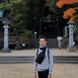 t.kiyoshi