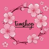 tamshop19