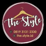 the.style.id