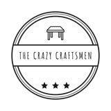 thecrazycraftsmen