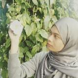 aishahan