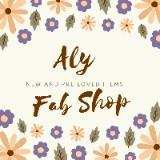 alyfabshop