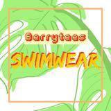berryteesswimwear