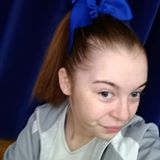 cheerleader212