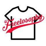 freelosophy