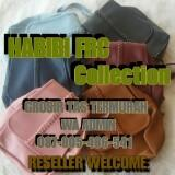 hbbfrccollection