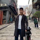 jayden_wong
