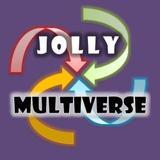 jollymultiverse