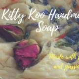 kittykoosoap