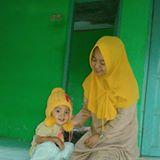 leni_widiawati