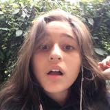 mayara_quinn