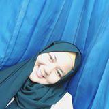 nadiyah_piyu2233