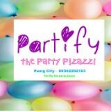 partify.thepartypizazz