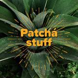 patchastuff