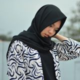 sarah_abn