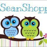 sean_shoppe