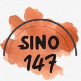 sino147