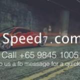 speed7.com.sg
