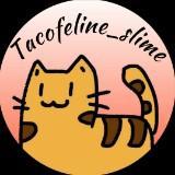 tacofeline_slime