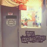 thedeepsshoesnmusicstore