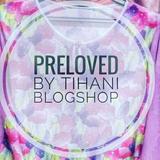 tihani_blogshop