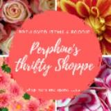 perphinesthriftyshoppe