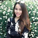 weiyie_ng